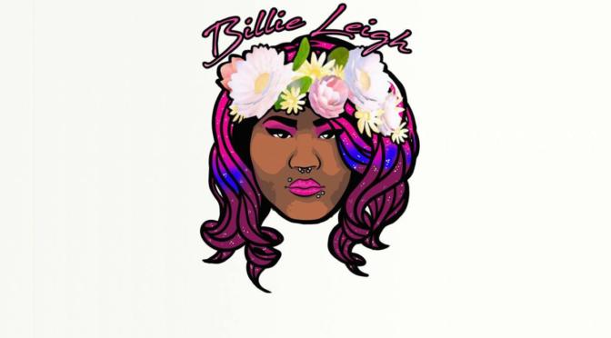 Billie Leigh