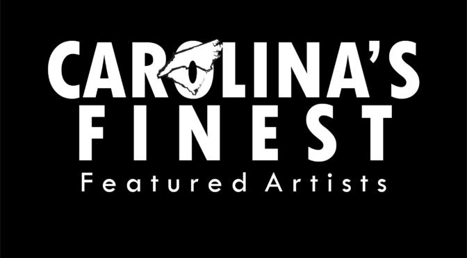 New Carolina #newcarolina
