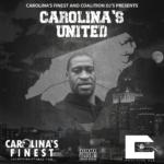 Carolina's United!